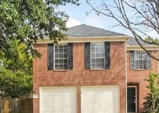 Foreclosed Home in Houston 77088 WOODCAMP DR - Property ID: 4466234292