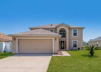 Foreclosed Home in Jacksonville 32221 SEAWOLF TRL - Property ID: 4466251369