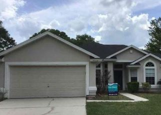 Foreclosed Home in Jacksonville 32221 COLD CREEK BLVD - Property ID: 4466254889