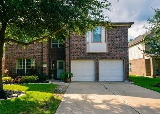 Foreclosed Home in Katy 77493 PALISADE GREEN DR - Property ID: 4466286863