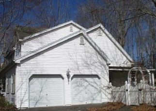 Foreclosed Home in Patchogue 11772 MOSS CREEK LN - Property ID: 4466314892