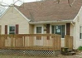 Foreclosed Home in Des Moines 50317 E 31ST ST - Property ID: 4466318834