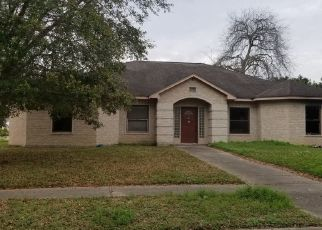 Foreclosed Home in Houston 77047 SAFEGUARD ST - Property ID: 4466333721