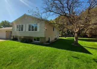 Foreclosed Home in Shepherd 48883 MICHAEL AVE - Property ID: 4466394594