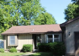 Foreclosed Home in Fremont 49412 ALAN ST - Property ID: 4466395467