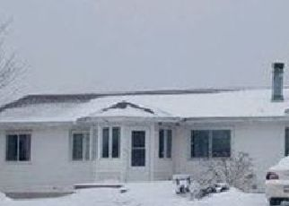 Foreclosed Home in Midland 48640 E GORDONVILLE RD - Property ID: 4466397214