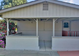 Foreclosed Home in Rancho Cordova 95670 HUNT DR - Property ID: 4466401153