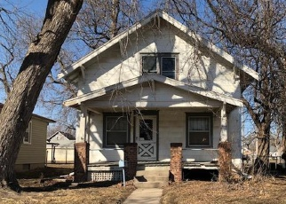 Foreclosed Home in Council Bluffs 51501 AVENUE B - Property ID: 4466405543
