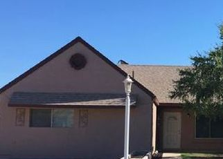 Foreclosed Home in Glendale 85308 N 45TH DR - Property ID: 4466406871