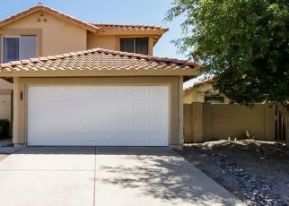 Foreclosed Home in Mesa 85205 N ARVADA - Property ID: 4466407734