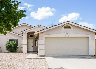 Foreclosed Home in Peoria 85345 W DESERT COVE AVE - Property ID: 4466421304