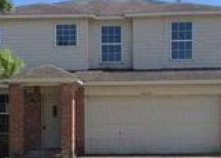 Foreclosed Home in Baytown 77521 LAVENDER LN - Property ID: 4466426567