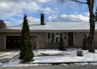 Foreclosed Home in Lawrence 01843 GENESEE ST - Property ID: 4466453724