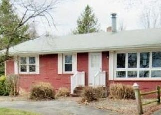 Foreclosed Home in Johnston 02919 STOKES ST - Property ID: 4466458990