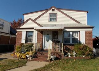 Foreclosed Home in Elmont 11003 WARWICK RD - Property ID: 4466473428