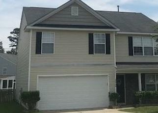 Foreclosed Home in Charlotte 28214 POINTER RIDGE DR - Property ID: 4466489188