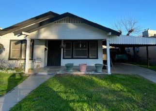 Foreclosed Home in Modesto 95351 SUTTER AVE - Property ID: 4466493579