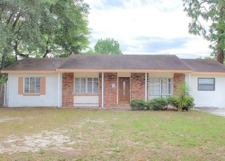 Foreclosed Home in Orlando 32808 INDIAN WOODS RD - Property ID: 4466494446