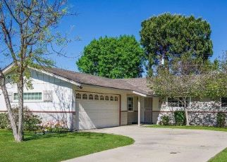 Foreclosed Home in Shafter 93263 PINE ST - Property ID: 4466504529
