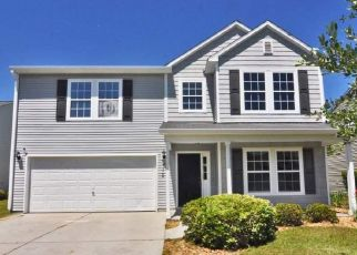 Foreclosed Home in Myrtle Beach 29588 PALM FROND DR - Property ID: 4466523356