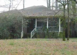 Foreclosed Home in Harvest 35749 TOON RD - Property ID: 4466527298