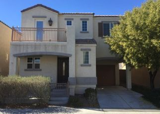 Foreclosed Home in Las Vegas 89148 RISTORO ST - Property ID: 4466543953