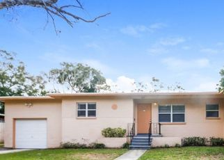 Foreclosed Home in Lakeland 33803 HILLSIDE DR - Property ID: 4466548318