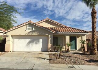 Foreclosed Home in Las Vegas 89131 SHADY GLEN AVE - Property ID: 4466551834