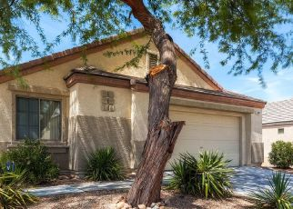 Foreclosed Home in North Las Vegas 89081 MIDNIGHT BREEZE ST - Property ID: 4466552714
