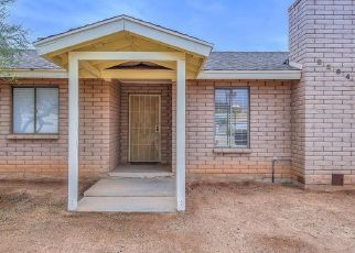 Foreclosed Home in Peoria 85383 N 83RD AVE - Property ID: 4466554449