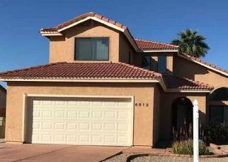 Foreclosed Home in Glendale 85305 N 85TH AVE - Property ID: 4466557975