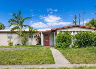 Foreclosed Home in Fort Lauderdale 33313 NW 51ST AVE - Property ID: 4466561912