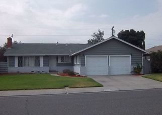 Foreclosed Home in Manteca 95336 SHEPARD WAY - Property ID: 4466564980