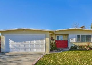 Foreclosed Home in Fairfield 94533 SAN CLEMENTE ST - Property ID: 4466568470
