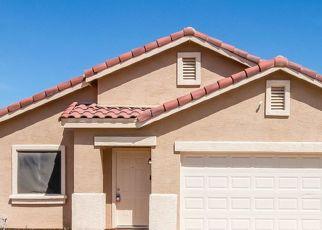Foreclosed Home in Mesa 85212 E OBISPO AVE - Property ID: 4466574156