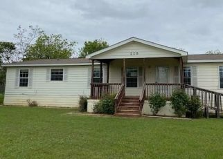 Foreclosed Home in Abilene 79602 WAVERLY CIR - Property ID: 4466583357