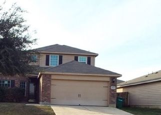 Foreclosed Home in San Antonio 78222 SOUTHERN FLD - Property ID: 4466588618