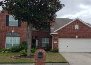 Foreclosed Home in Humble 77346 LEENS LODGE LN - Property ID: 4466593429