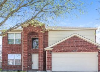 Foreclosed Home in Red Oak 75154 CALEO DR - Property ID: 4466600893