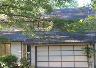 Foreclosed Home in Athens 30606 PINECREST TER - Property ID: 4466659572