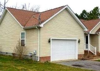 Foreclosed Home in Princess Anne 21853 DREXWOOD DR - Property ID: 4466692415