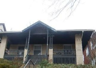 Foreclosed Home in Pittsburgh 15216 GLENMORE AVE - Property ID: 4466710823