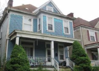 Foreclosed Home in Pittsburgh 15202 S BRYANT AVE - Property ID: 4466713434