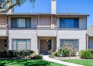 Foreclosed Home in Lompoc 93436 W WALNUT AVE - Property ID: 4466761619