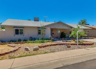 Foreclosed Home in Glendale 85302 N 55TH DR - Property ID: 4466768177