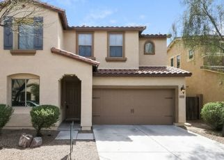 Foreclosed Home in Gilbert 85298 E SPORTS DR - Property ID: 4466769502
