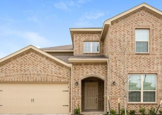 Foreclosed Home in Royse City 75189 STUART LN - Property ID: 4466782193