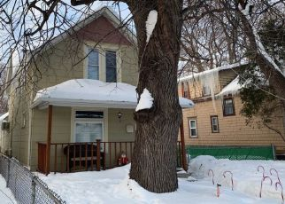 Foreclosed Home in Saint Paul 55104 MINNEHAHA AVE W - Property ID: 4466804537