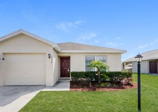 Foreclosed Home in Palmetto 34221 11TH AVE E - Property ID: 4466824690