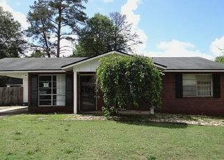 Foreclosed Home in Columbus 31909 POTOMAC CIR - Property ID: 4466842647